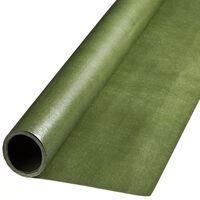 Nature juurekangas 0,75 x 2,5 m HDPE roheline
