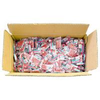 vidaXL 12 ühes nõudepesumasina tabletid 1000 tk, 18 kg