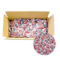vidaXL 12 ühes nõudepesumasina tabletid 500 tk, 9 kg