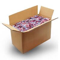 vidaXL 12 ühes nõudepesumasina tabletid 250 tk, 4,5 kg