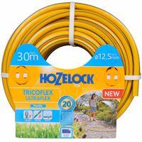 "Hozelock kastmisvoolik ""Tricoflex Ultraflex"" 30 m"