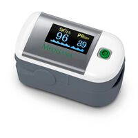 Medisana pulssoksümeeter PM 100 79455
