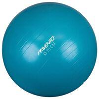 Avento fitness-pall 75 cm läbimõõt, sinine