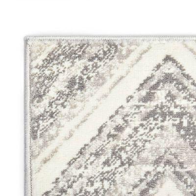 vidaXL vaip, hall 160 x 230 cm PP,