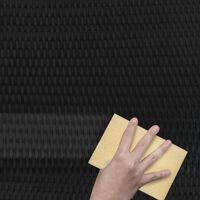 Aiamööbli puhastusvahend rotangile ja tekstileenile, 250 ml