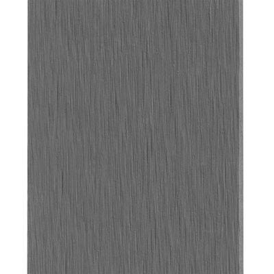 vidaXL lippaed, WPC 200 x 100 cm, Hall