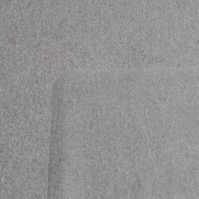 Plastikust põrandamatt laminaadile või vaibale 150 x 120 cm