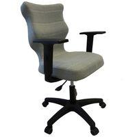 "Good Chair ergonoomiline kontoritool ""UNI"", münt BA-C-6-B-C-DC20-B"