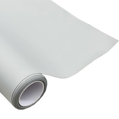 """vidaXL projektoriekraani kangas, metalne, PVC, 72"""" 4:3"""