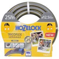 "Hozelock kastmisvoolik ""Tricoflex Ultraflex"" 25 m"