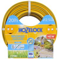 "Hozelock kastmisvoolik ""Tricoflex Ultraflex"" 20 m"
