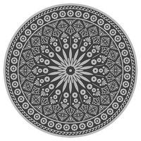 Esschert Design aiavaip 170 cm