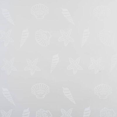 vidaXL dušikardin 160 x 240 cm, meritähed