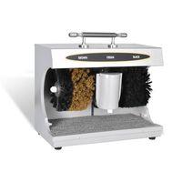 Elektriline saapapuhastusmasin